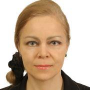 Верещагина Дарья
