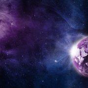 Астрологический прогноз, астрология сегодня, сизигия