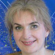 Екатерина Тилева