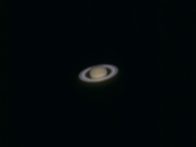 Saturnus_20150611_1902_24_g3_b3_ap25