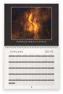Large Calendar 2
