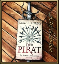 Der Pirat