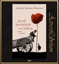 Jacob beschließt zu lieben und viel mehr