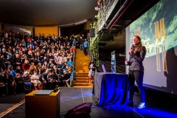 stewiedonn-lr-scienceworks-astrolight-festival-2016-31