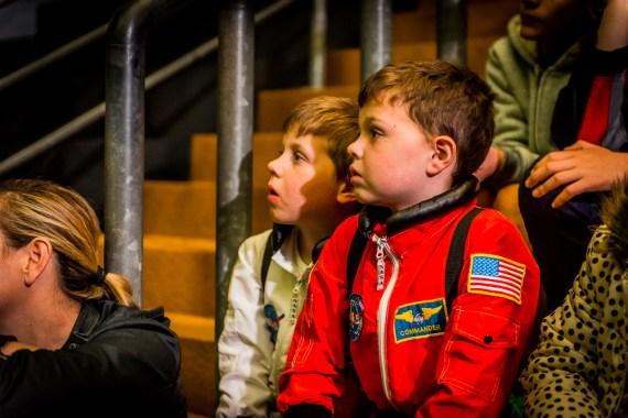 stewiedonn-lr-scienceworks-astrolight-festival-2016-34