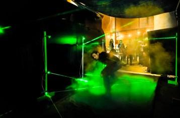 stewiedonn-lr-scienceworks-astrolight-festival-2016-60