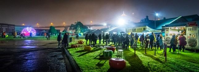 stewiedonn-lr-scienceworks-astrolight-festival-2016-69