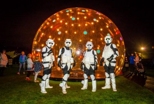 stewiedonn-lr-scienceworks-astrolight-festival-2016-71