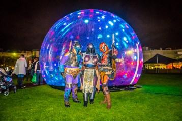 stewiedonn-lr-scienceworks-astrolight-festival-2016-73