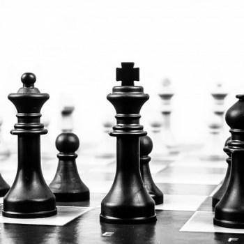 6 Reasons Why I Think ESFJ Types Make Terrible Leaders