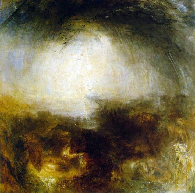 william_turner_-_shade_and_darkness_-_the_evening_of_the_deluge
