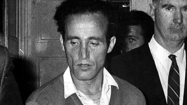 http://www.couriermail.com.au/news/queensland/the-mutilator-dead-at-90-william-macdonald-who-cut-off-victims-genitalia-was-nsws-longestserving-prisoner/news-story/79932bce3773f5f8e2d5dd091c4163d5