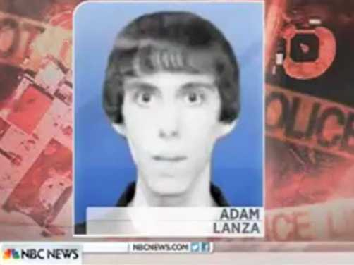 http://www.businessinsider.com/who-was-adam-lanza-the-sandy-hook-shooter-2012-12