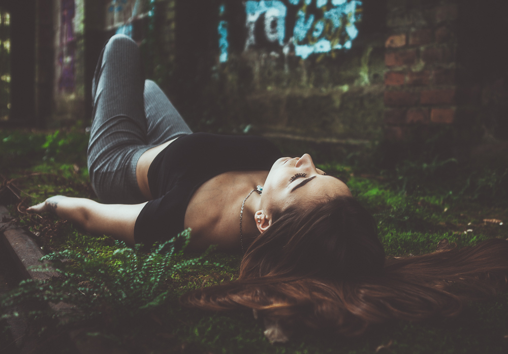 33 Strong Signs You're a True INFP