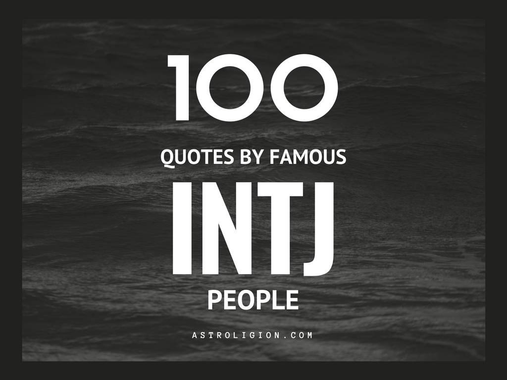 famous new look quotes