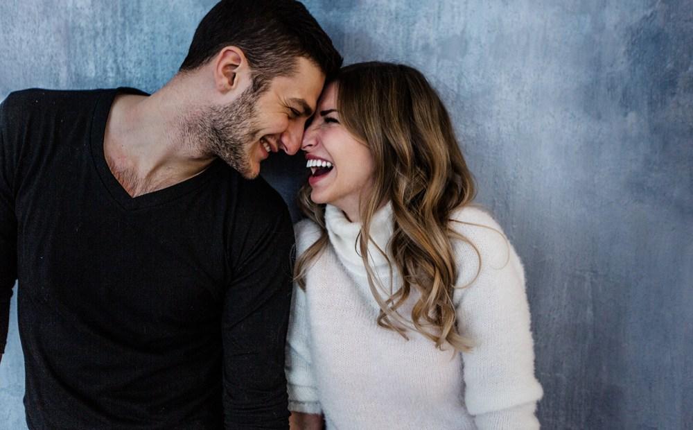 why intj loves enfp| intj relationships | enfp relationships