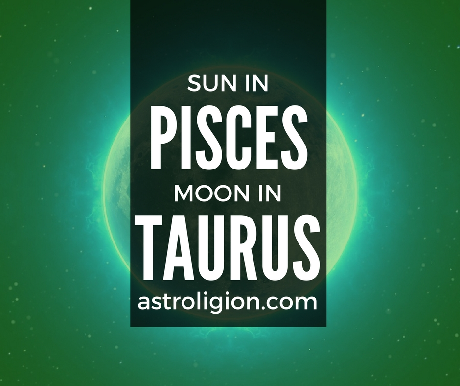 pisces rising compatibility with pisces sun