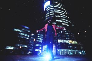 fame dope stars