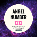 1212 angel number