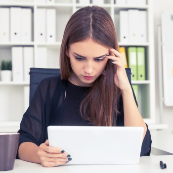 infj careers to avoid