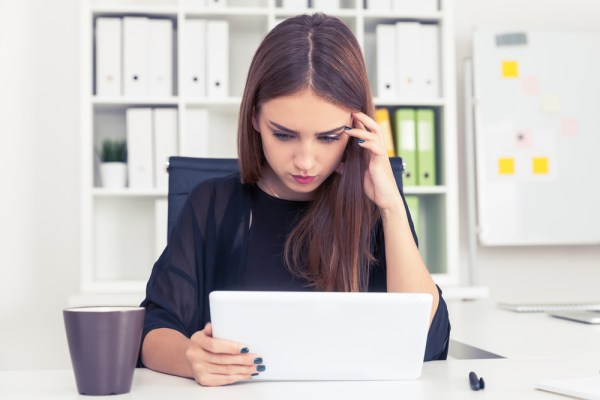 6 Careers INFJs Should Probably Avoid