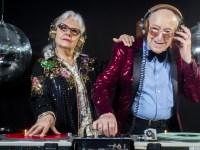 mbti senior citizens