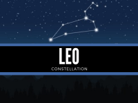 leo constellation stars
