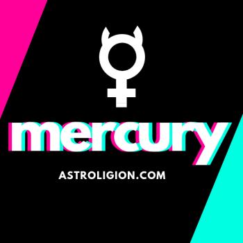 mercury-planet-astrology