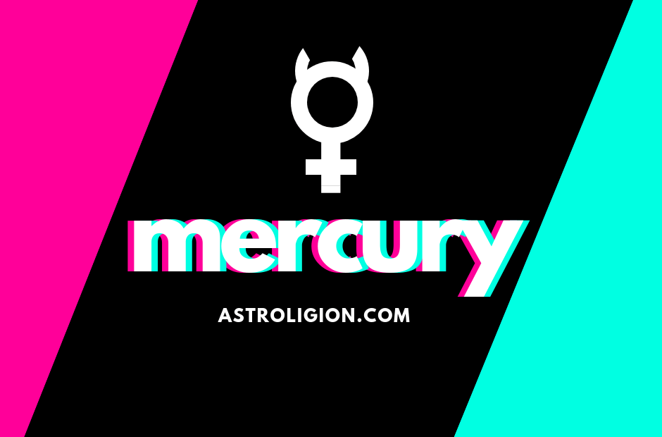 mercury-planet-astrology