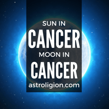 sun in cancer moon in cancer