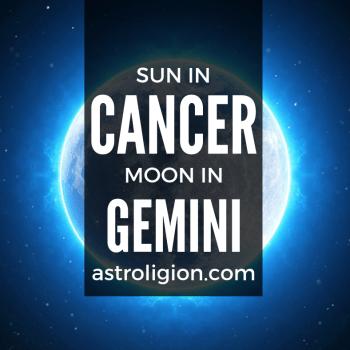 sun in cancer moon in gemini