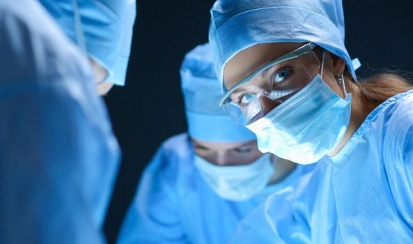 isfp emergency room