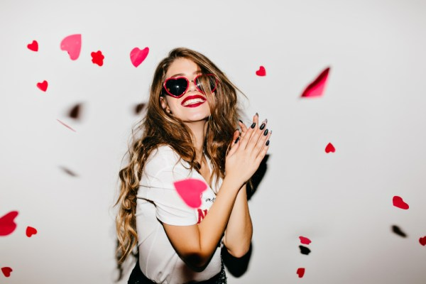 75 Strong Quotes About Love and Life