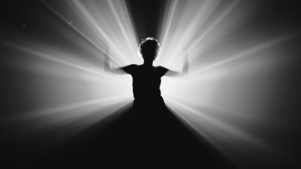 ISFP Shadow: The Dark Side of ISFP