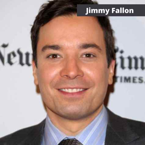 jimmy fallon eyes