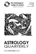 Astrology-Quarterly-Vol-78-No-1