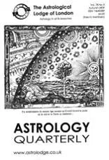Astrology-Quarterly-Vol-78-No-3