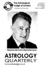 Astrology-Quarterly-Vol-80-No-3