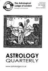 Astrology-Quarterly-Vol-81-No-3
