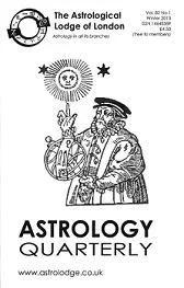 Astrology-Quarterly-Vol-82-No-1