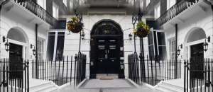 Astrological-Lodge-of-London-at-Theosophical-Society