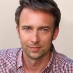 Martin Sebastian Moritz