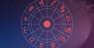 ¿Qué es el Zodiaco?