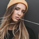 Los signos y sus malos hábitos