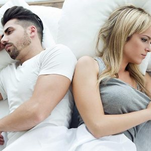 Las peores parejas del Zodiaco