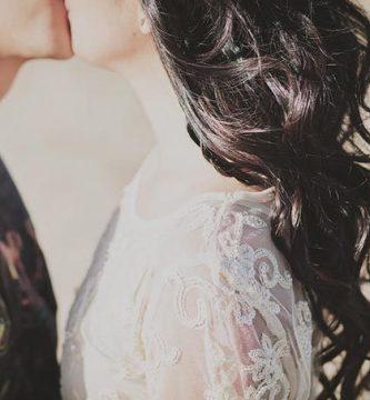 ¿Cuánto tardan los signos en enamorarse?