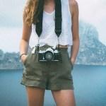 7 razones para amar a Libra