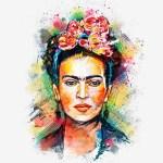 Frida Kahlo: 20 frases
