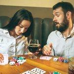 Los signos y los juegos de mesa