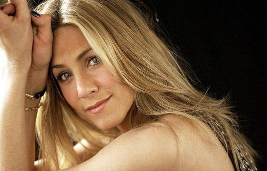 Jennifer Aniston: Acuario